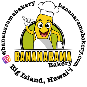 Bananarama Bakery